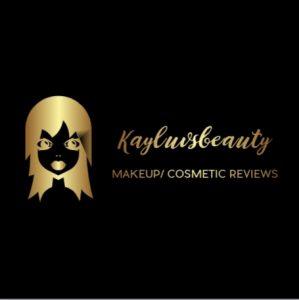 Karon's makeup review/blog site